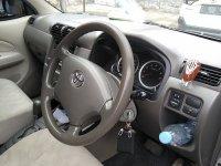 Toyota: Dijual Avanza G matic 2010 (Mobil 14.jpg)