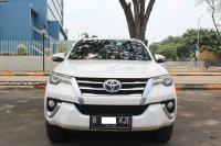 Toyota: FORTUNER VRZ AT PUTIH 2017 (IMG_3516.JPG)