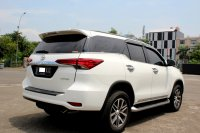 Toyota: FORTUNER VRZ AT PUTIH 2017 (IMG_3528.JPG)
