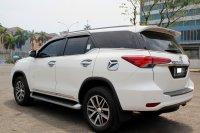 Toyota: FORTUNER VRZ AT PUTIH 2017 (IMG_3524.JPG)