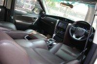 Toyota: FORTUNER VRZ AT PUTIH 2017 (IMG_3639.JPG)