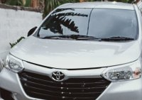 Jual Toyota: OVER KREDIT NEW GRAND AVANZA 2018