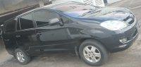 Jual Toyota: KIJANG INNOVA M/T 2.0 G 2005