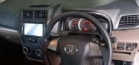 Toyota: OVER KREDIT NEW GRAND AVANZA 2018 (DASHBOARD SETIR.jpg)