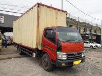 Toyota dyna Box Long Chasis  110 ST 6 ban 2014 (IMG-20200127-WA0004.jpg)