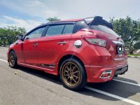 Toyota: YARIS S LTD TRD MANUAL MERAH 2016 (WhatsApp Image 2020-01-28 at 11.21.38 (4).jpeg)