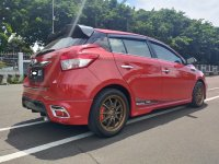 Toyota: YARIS S LTD TRD MANUAL MERAH 2016 (WhatsApp Image 2020-01-28 at 11.21.38 (2).jpeg)