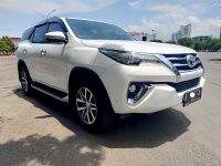 Toyota: FORTUNER VRZ AT PUTIH 2016 (IMG20200122120154.jpg)