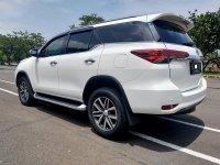 Toyota: FORTUNER VRZ AT PUTIH 2016 (IMG20200122114415.jpg)