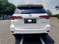 Toyota: FORTUNER VRZ AT PUTIH 2016 (IMG20200122114401.jpg)