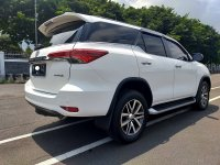 Toyota: FORTUNER VRZ AT PUTIH 2016 (IMG20200122114424.jpg)