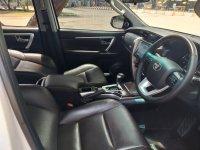 Toyota: FORTUNER VRZ AT PUTIH 2016 (IMG20200122115922.jpg)