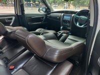 Toyota: FORTUNER VRZ AT PUTIH 2016 (IMG20200122115853.jpg)