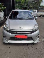 Toyota: AGYA 2014 MANUAL TRD S (IMG_20200129_104635.jpg)