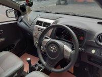 Toyota: AGYA 2014 MANUAL TRD S (IMG-20200129-WA0003.jpg)