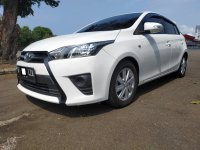 Toyota: YARIS E AT PUTIH 2016 (WhatsApp Image 2020-01-20 at 14.31.59 (1).jpeg)