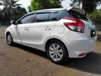 Toyota: YARIS E AT PUTIH 2016 (WhatsApp Image 2020-01-20 at 14.31.58 (2).jpeg)