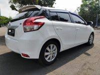 Toyota: YARIS E AT PUTIH 2016 (WhatsApp Image 2020-01-20 at 14.31.57 (3).jpeg)