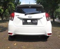 Toyota: YARIS E AT PUTIH 2016 (WhatsApp Image 2020-01-20 at 14.32.00 (1).jpeg)