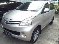 Toyota: Dijual Cepat Avanza tipe E A/T tahun 2014 (WhatsApp Image 2019-12-11 at 13.02.22(2).jpeg)