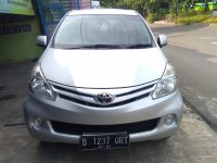 Toyota: Dijual Cepat Avanza tipe E A/T tahun 2014 (WhatsApp Image 2019-12-11 at 13.02.23.jpeg)