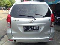 Toyota: Dijual Cepat Avanza tipe E A/T tahun 2014 (WhatsApp Image 2020-01-11 at 09.16.16(1).jpeg)