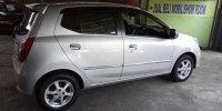 Toyota: Dijual Agya tipe G M/T tahun 2016 (WhatsApp Image 2019-11-25 at 09.11.24 (1).jpeg)