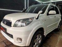 Toyota Rush 1.5 G AT 2014 Putih (IMG_20200131_093150.jpg)
