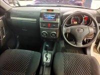 Toyota Rush 1.5 G AT 2014 Putih (IMG_20200131_093507.jpg)
