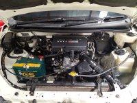 Toyota Rush 1.5 G AT 2014 Putih (IMG_20200202_091117.jpg)