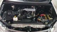 Kijang: Dijual Mobil Toyota Innova 2012 G Diesel Manual Solar 2.500cc (56D6ED89-B384-48E8-A206-437BD1908103.jpeg)