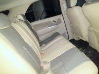 Toyota Fortuner G 2,5 Diesel 2008 sangat terawat istimewa (IMG20161030095723bb.jpg)