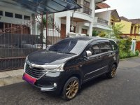 Toyota Avanza 2016 G At (Avanza 2 (3).jpeg)