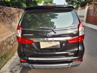 Toyota Avanza 2016 G At (WhatsApp Image 2019-11-23 at 15.51.39 (1).jpeg)