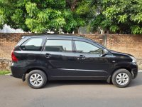 Toyota Avanza 2016 G At (WhatsApp Image 2019-11-23 at 15.51.40.jpeg)