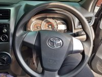 Toyota Avanza 2016 G At (WhatsApp Image 2019-11-23 at 15.51.42.jpeg)