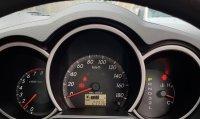 Toyota Rush Type G (A/T) Km. 23 ribuan (Odo.jpg)