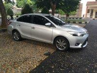 Toyota: Vios 2014 G A/T silver pemilik (49210480-CB1E-447D-81E2-B038BFEE0D8B.jpeg)