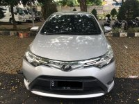 Toyota: Vios 2014 G A/T silver pemilik (9CCD1CD5-1D7E-438D-A2C2-DF3D57E2F345.jpeg)
