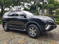 Toyota Fortuner G AT Diesel 4WD 2016,Penakluk Kerasnya Medan Liar (WhatsApp Image 2020-02-04 at 11.28.15 (1).jpeg)