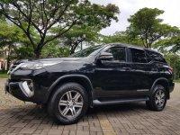 Toyota Fortuner G AT Diesel 4WD 2016,Penakluk Kerasnya Medan Liar (WhatsApp Image 2020-02-04 at 11.28.16.jpeg)