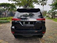 Toyota Fortuner G AT Diesel 4WD 2016,Penakluk Kerasnya Medan Liar (WhatsApp Image 2020-02-04 at 11.28.17.jpeg)