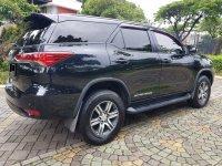 Toyota Fortuner G AT Diesel 4WD 2016,Penakluk Kerasnya Medan Liar (WhatsApp Image 2020-02-04 at 11.28.15.jpeg)