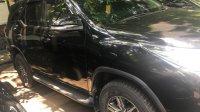 Jual Toyota Fortuner (WhatsApp Image 2020-02-03 at 21.07.27.jpeg)