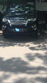 Jual Toyota Fortuner (InkedWhatsApp Image 2020-02-03 at 21.07.26_LI.jpg)
