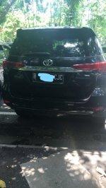 Jual Toyota Fortuner (InkedWhatsApp Image 2020-02-03 at 21.07.25_LI.jpg)