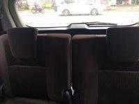 Jual Toyota Fortuner (WhatsApp Image 2020-02-03 at 21.07.32 (1).jpeg)