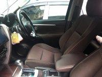 Jual Toyota Fortuner (WhatsApp Image 2020-02-03 at 21.07.31 (2).jpeg)