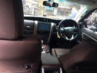 Jual Toyota Fortuner (WhatsApp Image 2020-02-03 at 21.07.33.jpeg)