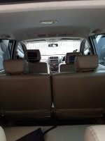 Toyota Avanza G matic (IMG-20200201-WA0006.jpg)